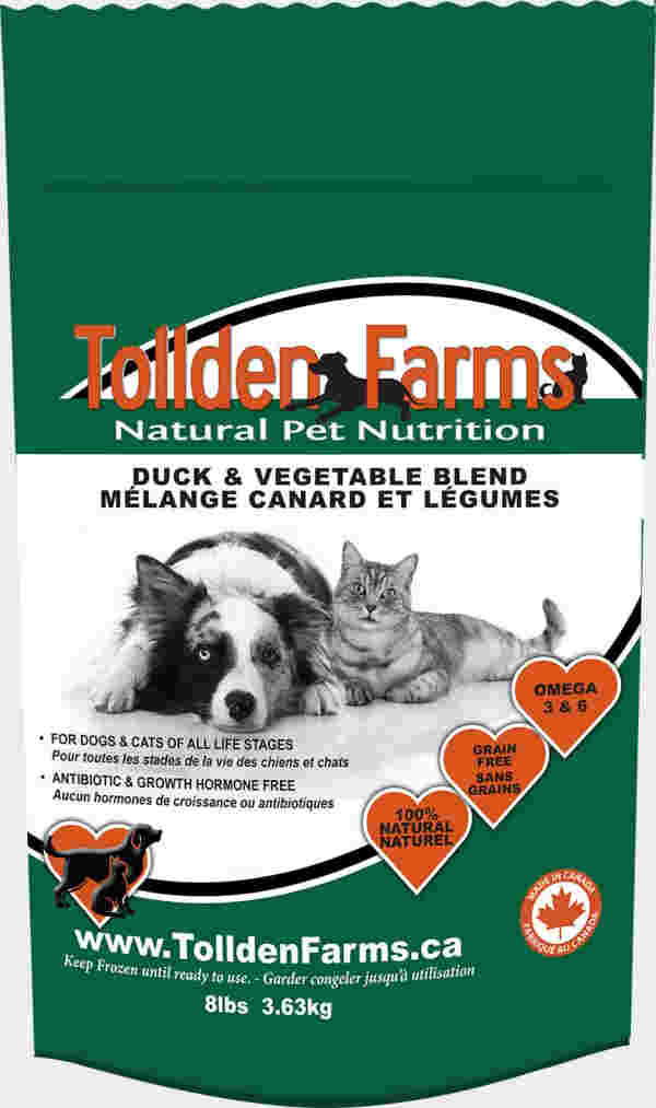 Sunday Pets Dog Food Review