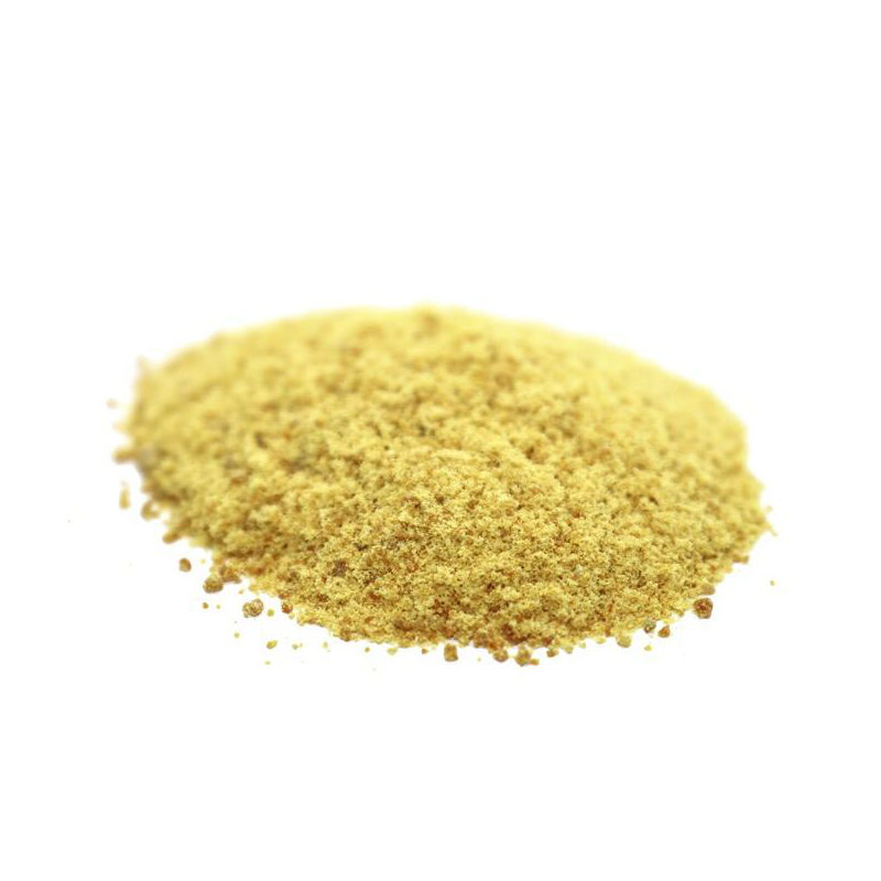 Local Bee Pollen Powder - The Hungry Pooch