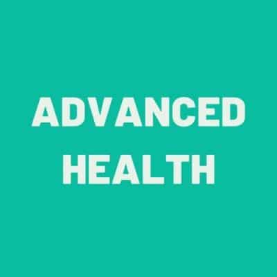 Advanced Health