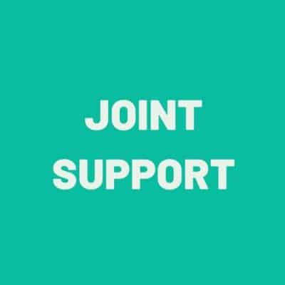 Joint Supports