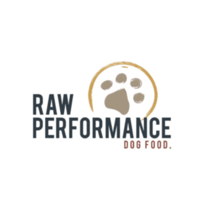 Raw Performance