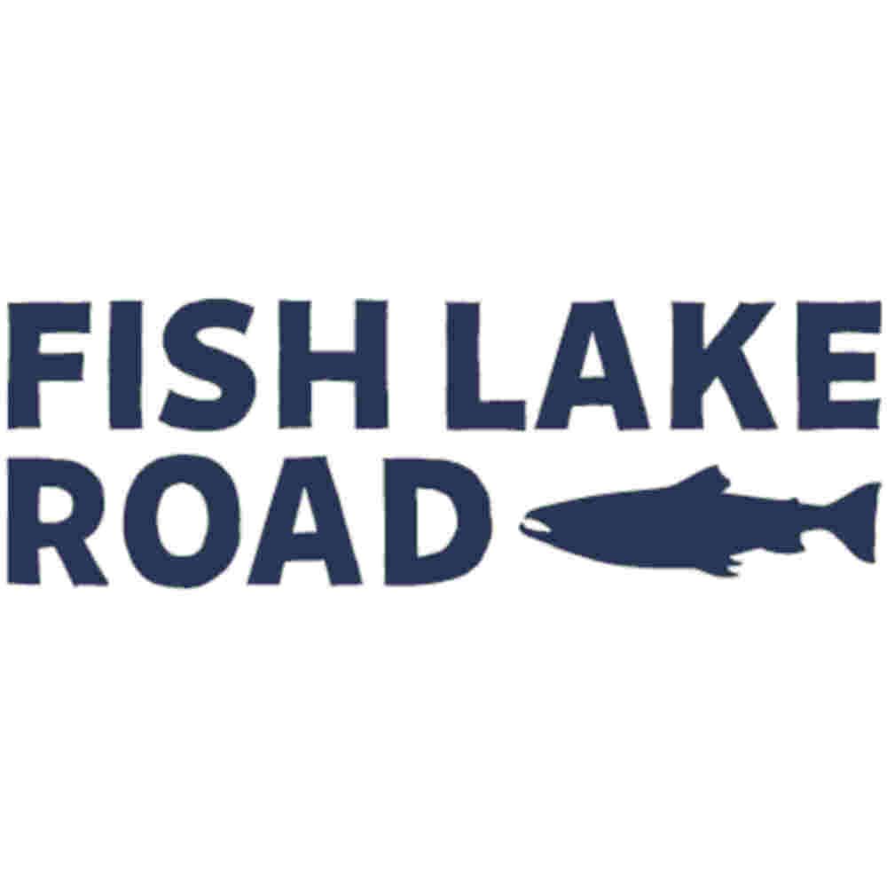 fishlakeorad